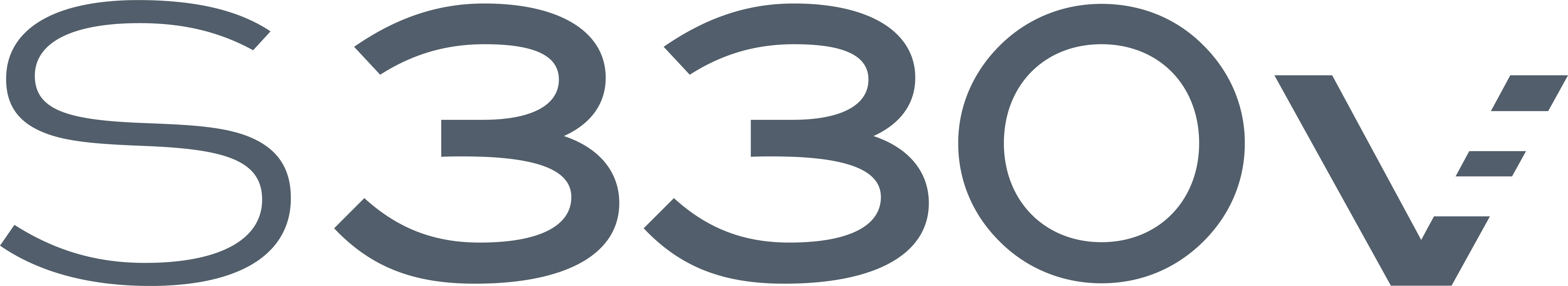 Sealine_S330v_Logo.jpg