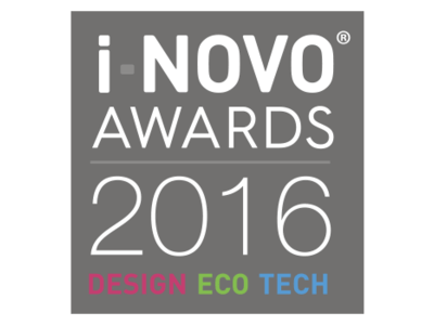 Dehler 42 i-NOVO Design Award
