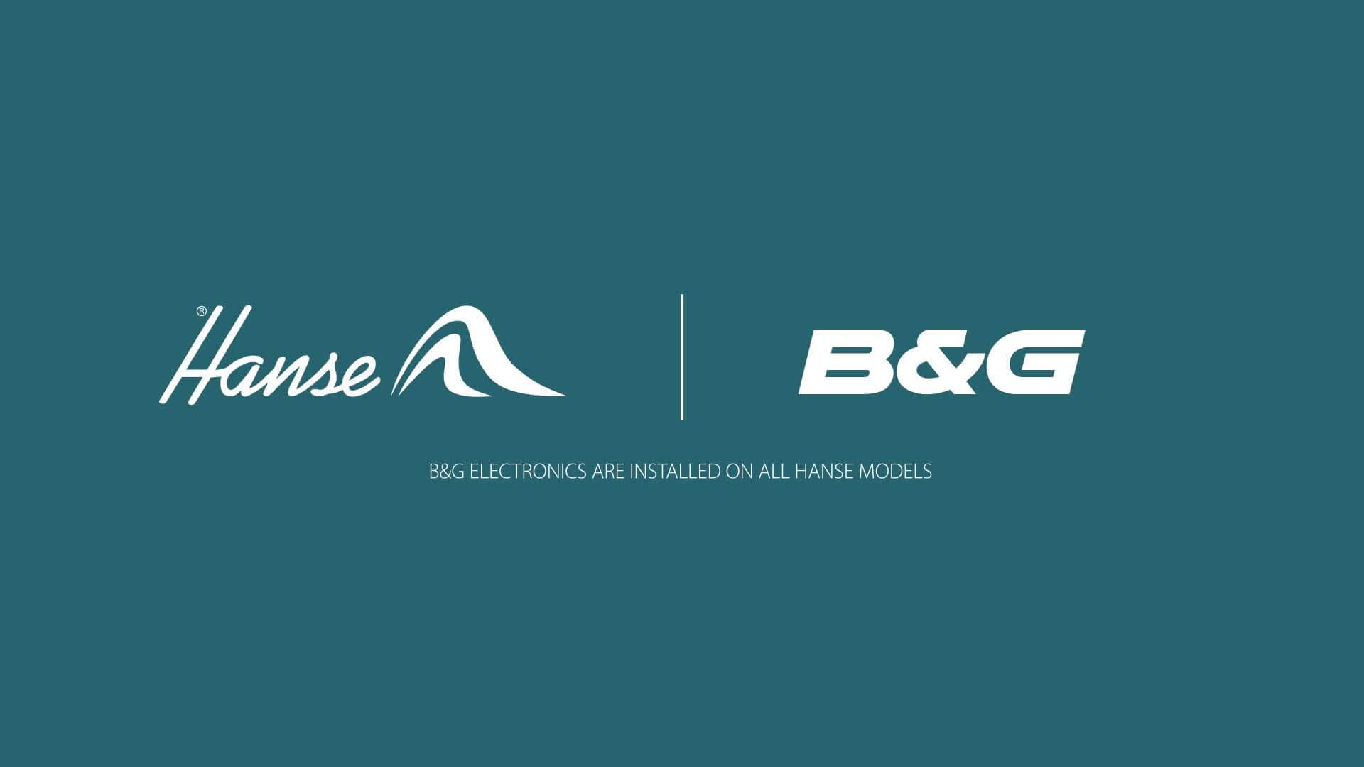 Hanse B&G Video