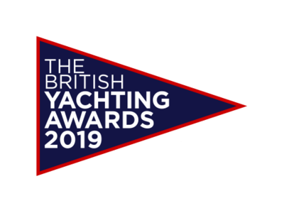 British Yachting Awards 2019