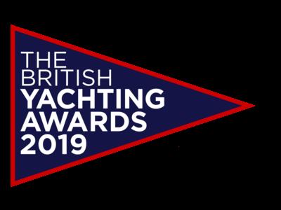 British Yachting Awards 2019
