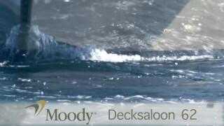 Moody Decksaloon 62 Presentation Video